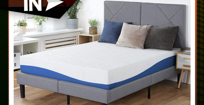 Best 1 Person Mattresses Of 2021